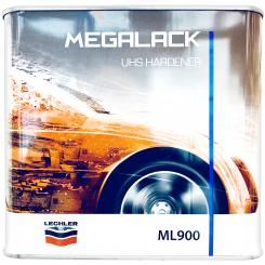 Lechler - Durcisseur Megalack - ML90x