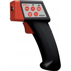 KS Tools - Appareil de mesure - 150.3010