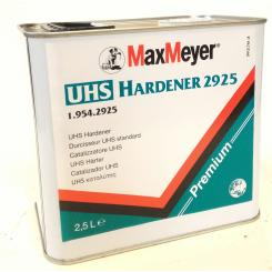MaxMeyer - Durcisseur UHS - 1.954.2925