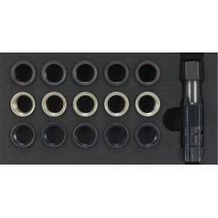 KS Tools - Module de réparation de - 150.1280