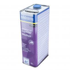 Sikkens - Vernis Autoclear VOC - 361842