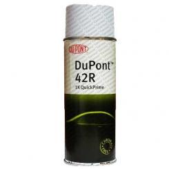 DuPont - 1K Quickprime - 42R