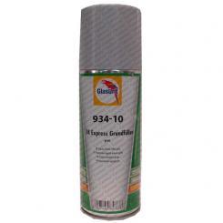 Glasurit - Impression pour plastiques - 934-10