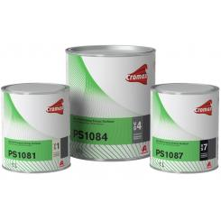 DuPont - Apprêt cromax énergie ultra - PS108x