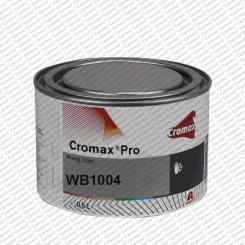 DuPont - Cromax -  Cromax Pro - WB1004