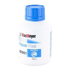 MaxMeyer -  AquaMax Extra - E601