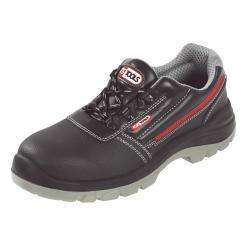 KS Tools - Chaussures de sécurité - 310.26xx