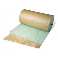 InterCarross - Filtre sol fibre de verre - FSOLxx