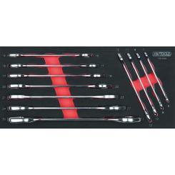 KS Tools - Module de clés à - 713.2020