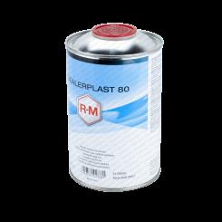 R-M - Apprêt Sealer Plast 80 - 53190099