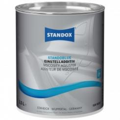 Standox - Additif Standoblue - 2086023-2086321-2050307