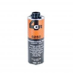 4CR - Protection anticorrosion - 5250.1000