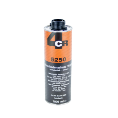 4CR - Protection anticorrosion - 5250.1000