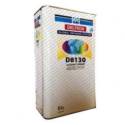 PPG - Diluant Deltron - D812