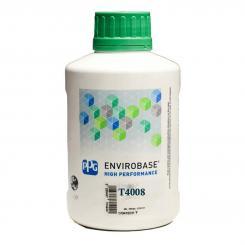 PPG - Base hydro Envirobase - T4008-E0.25