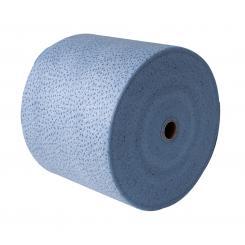 4CR - Bobine de nettoyage Multi - 6150.0500