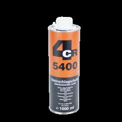 4CR - Anti-gravillon - 5400.1003