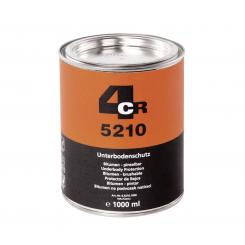 4CR - Protection bitume - 5210.1000
