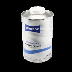 Standox - Primaire Plastic Primer - 2081270