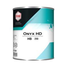R-M -  Onyx HD - HB250
