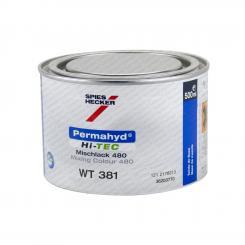 Spies Hecker -  Permahyd 480 Hi-TEC - HT381