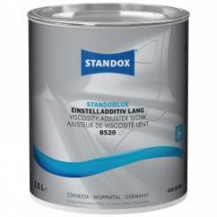 Standox - Additif Standoblue - 2050301-2050304