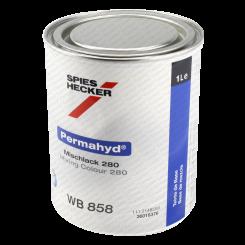 Spies Hecker -  Permahyd 280 - SH858