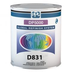 PPG - Primaire phosphatant beige - D831