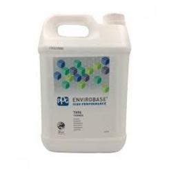 PPG - Diluant Envirobase - T494-E5