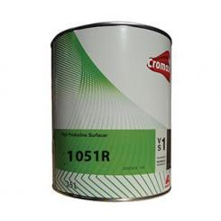 DuPont - Pack Apprêt 1051/1057 - pack apprêt 105xR