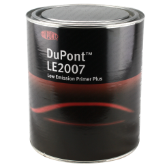 DuPont - Primaire Plus LE - LE2007