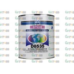 PPG - Apprêt rapide DP6000 - D8535