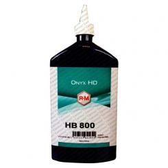 R-M - Onyx HD - HB800W