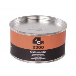 4CR - Mastic Multi-fonctions - 2300.XXXX