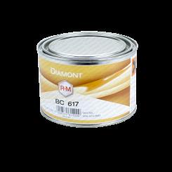 R-M -  Diamont - BC617