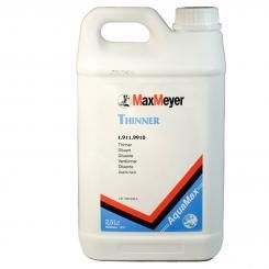 MaxMeyer - Diluant pour - 1.911.99xx