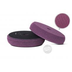 SCHOLL - Spider Pad purple -  2032X