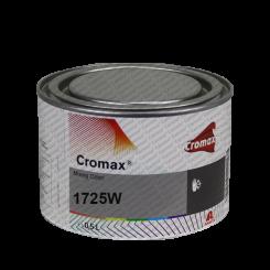DuPont -  Cromax - 1725W