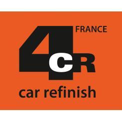 4CR - Filtre coton - 9500.3601