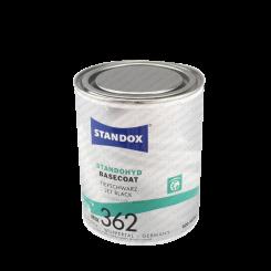 Standox - Standohyd - Mix362