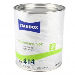 Standox - Standocryl - Mix414