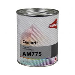 DuPont - Cromax -  Centari - AM775