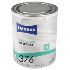 Standox - Standohyd - Mix376