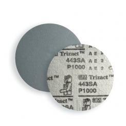 3M - Disque Trizact Ø150mm - 50341