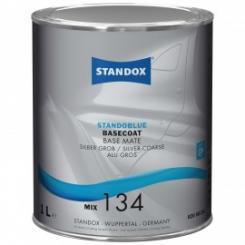 Standox - Standoblue - Mix134