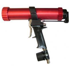 Général Pneumatic - Pistolet à cartouche - GP6119