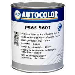 Nexa Autocolor - Apprêt garnissant HS+ - P565-560x