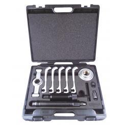 KS Tools - Module extracteur - 700.1400