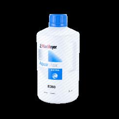 MaxMeyer -  AquaMax Extra - E360