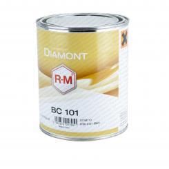R-M - Additif Diamont - BC101